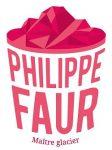 Philippe Faur