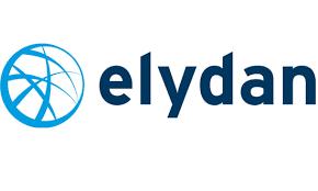 ELYDAN