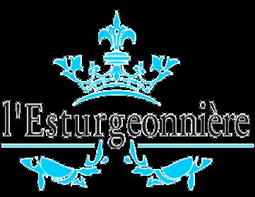 L'ESTURGEONNIERE