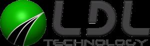 LDL Technology