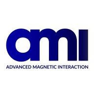 ADVANCED MAGNETIC INTERACTION (AMI)