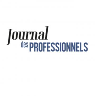 Journal des Professionnels : Le site Perdrijat devrait ainsi recevoir 2 M€ d'investissements.