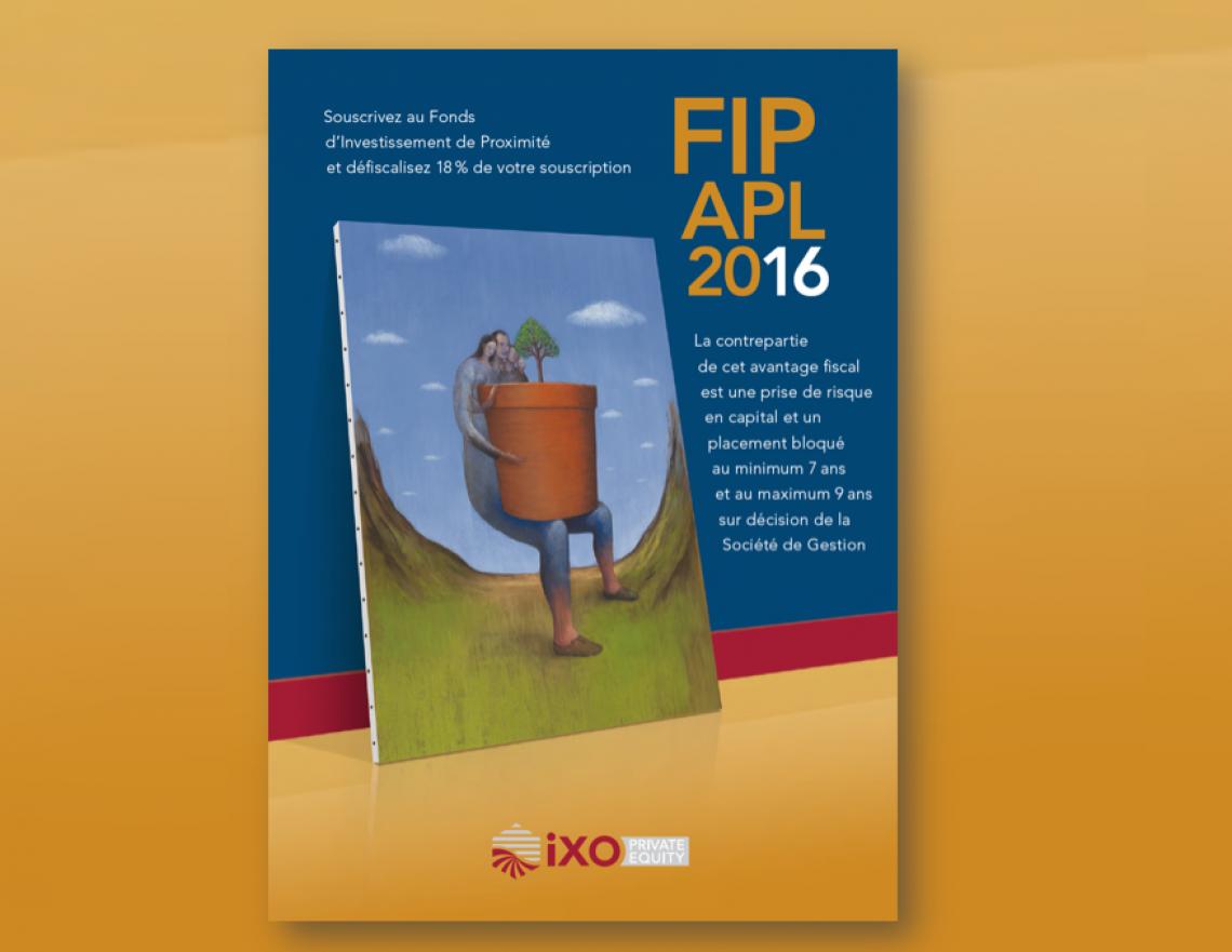 FIP APL 2016