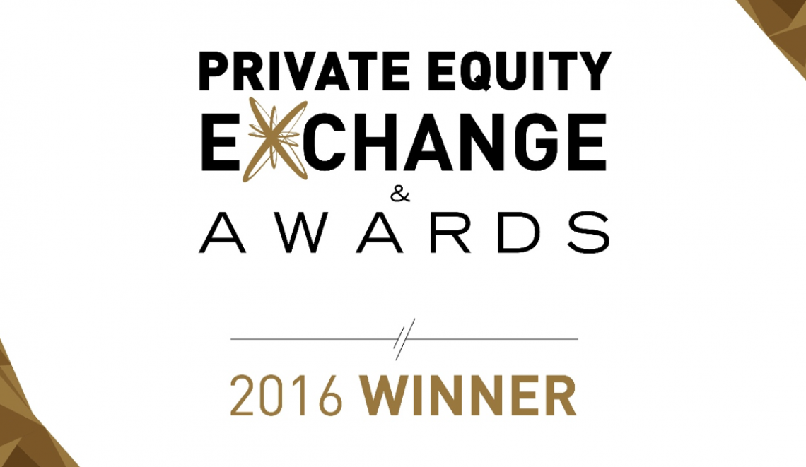 Exchange Awards