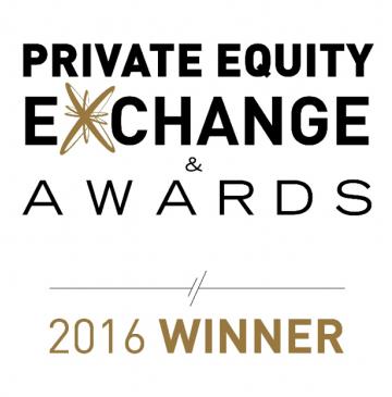 iXO PE : Trophée d'Or 2016 du Meilleur Fonds Private Equity Régional de France