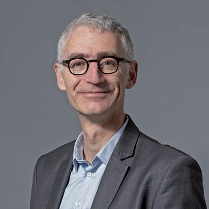 Alexandre Sagon, Directeur associé iXO PE