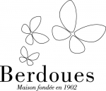 GROUPE BERDOUES