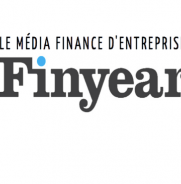 Finyear : iXO Private Equity et Bpifrance Investissement organisent la transmission de BAOBAG avec son management.