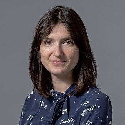 Marie-Laure Joubard