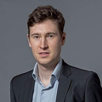 Pierre-Yves François