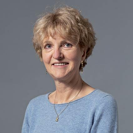Sophie Charcosset