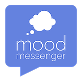https://www.ixope.fr/wp-content/uploads/2017/01/mood-mess-logo.png