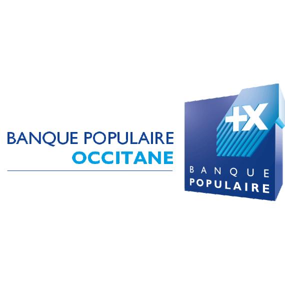 Banque Populaire Occitanie
