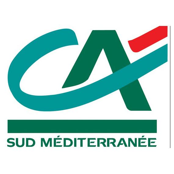 Crédit Agricole Sud-Méditerranée