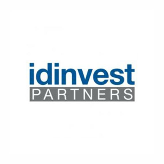 Idinvest Partners