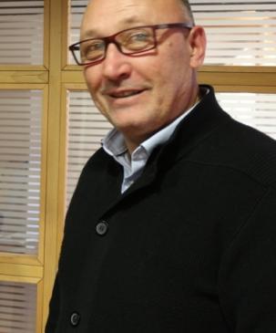 Focus IoT : Interview de Bruno MAUREL, Directeur Général Telecom Design