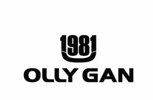 Recomposition du Capital de OLLY GAN. Le management du groupe devient majoritaire.