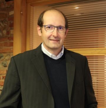 Focus IoT : Interview de Jean-Luc RIVIERE iXO Private Equity