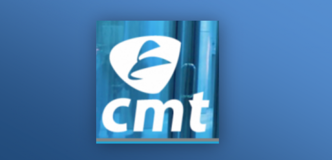 Groupe CMT