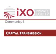 iXO PRIVATE EQUITY accompagne la reprise du Groupe IMP Industries par son manageur, M. Philippe DARRAU.
