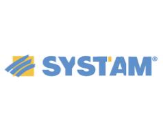 Recomposition du capital autour du management du groupe Syst'Am.