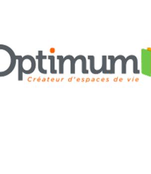 iXO Private Equity organise la reprise du Groupe OPTIMUM avec son management