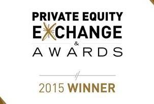 iXO PE : Trophée d'Or du Meilleur Fonds Private Equity Régional de France et Médaille d'argent du Best Fundraising & Investors Relations