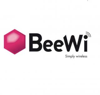 NEOMAG : Beewi racheté par le groupe HBF