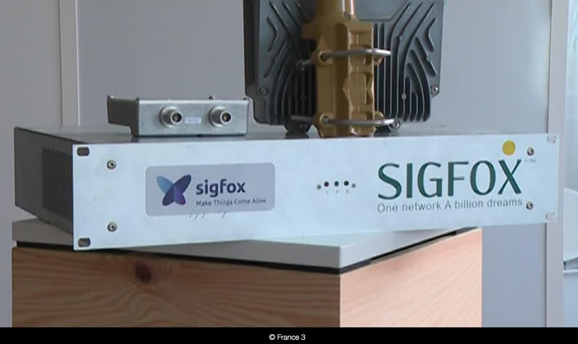 Sigfox France 3