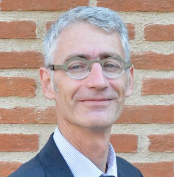 Focus Développement Export : Interview d'Alexandre SAGON, iXO Private Equity