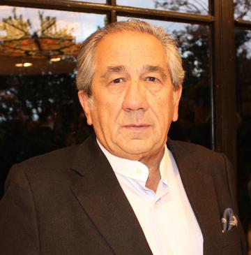 Focus Développement Export : Interview de Antoine MADRID, Groupe Panther