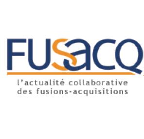 Fusacq : IXO PRIVATE EQUITY accompagne la recomposition du capital de GAMMA SOFTWARE.