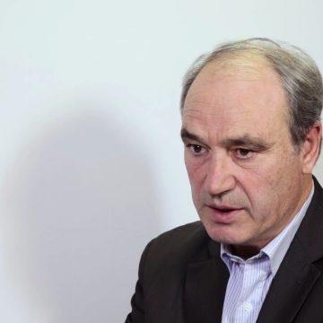 La Tribune : Bruno de Cambiaire, IXO Private Equity : « Quelques belles pépites sélectionnées en post-création »