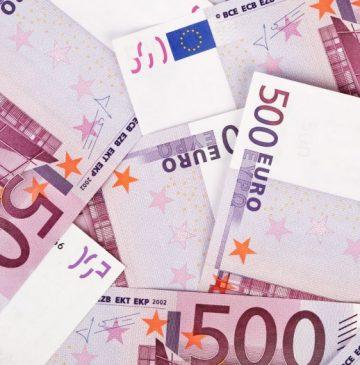 Biotechfinances : IXO investit 2,7 M€ dans l'imagerie moléculaire.