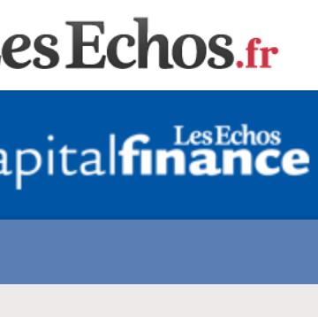 Capital Finance : Antabio se tourne vers trois VCs pour sa série A de 7,3 M€
