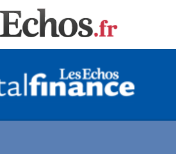 @Capital_Finance : La biopharma nîmoise Advicenne prépare son entrée sur Euronext.