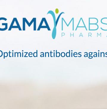 My Pharma Edition : GamaMabs Pharma obtient deux financements pour développer son anticorps 3C23K.
