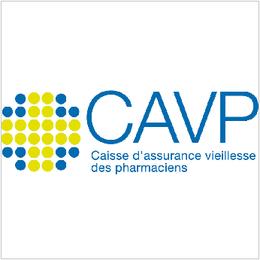 Caisse Assurance Vieillesse des Pharmaciens