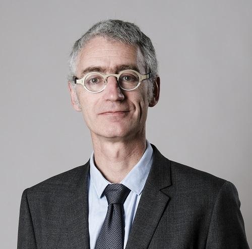 Alexandre Sagon