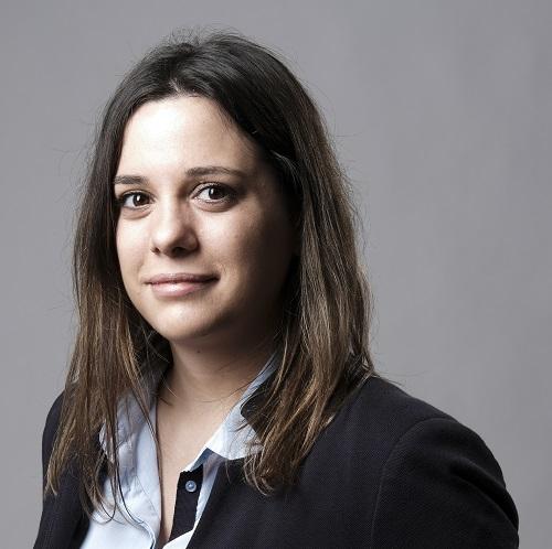 Laura Sautier