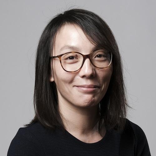 Mélisa Cheung-Durand