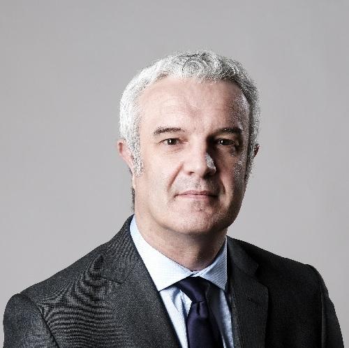 Olivier Athanase