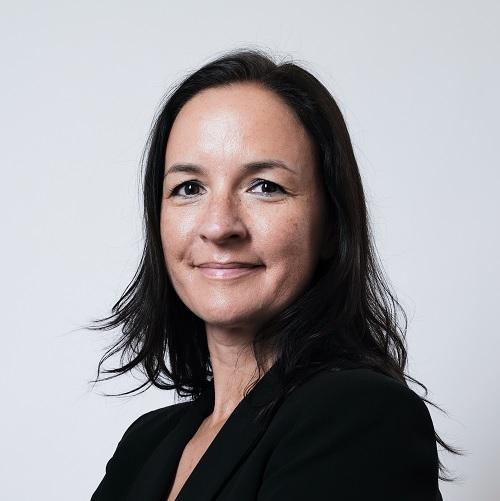Marlène Miquel