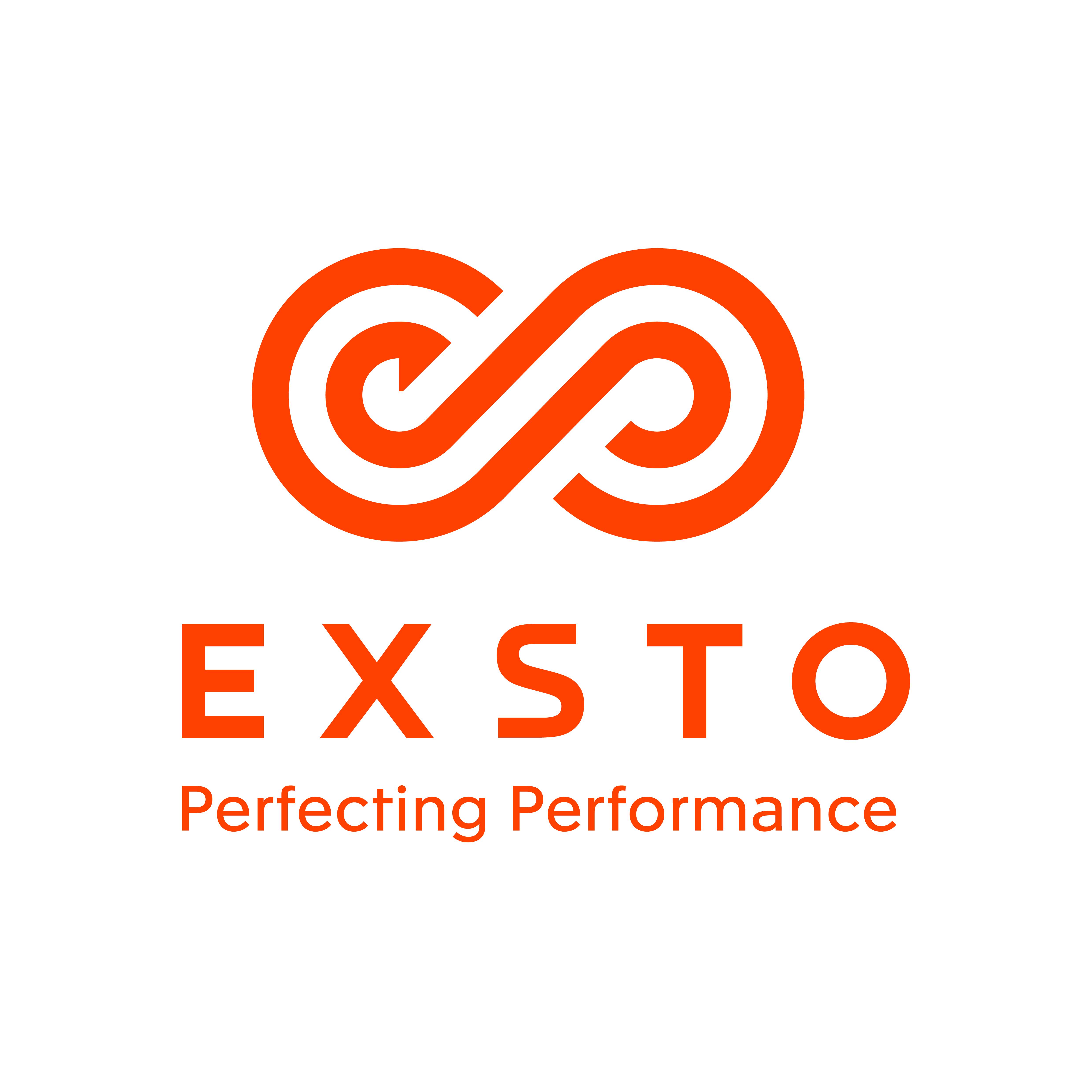 EXSTO