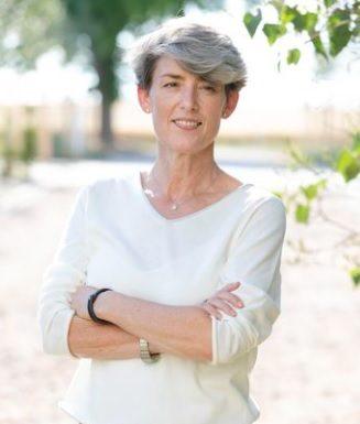 @L'Indépendant. Bio Planète : Judith Moog élue femme entrepreneure 2020