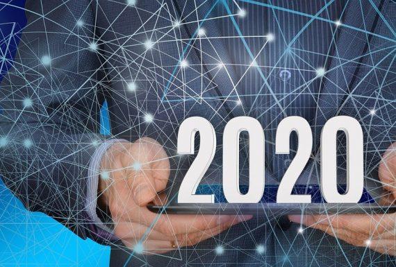 iXO Private Equity maintient son engagement aux côtés des entrepreneurs du Grand Sud de la France en 2020