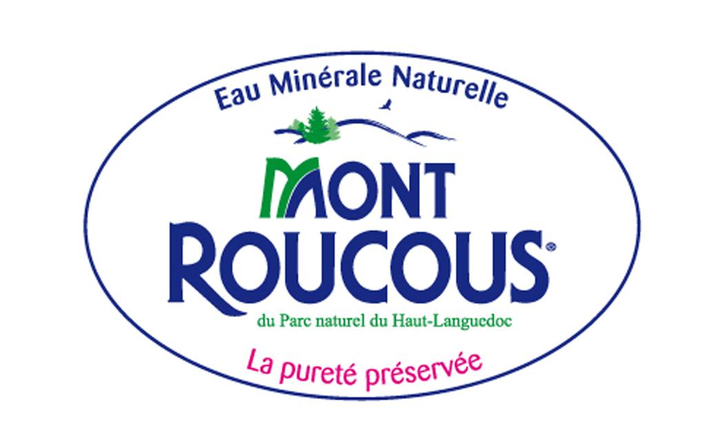 EAUX DE MONT ROUCOUS