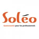 Logo_Soleo