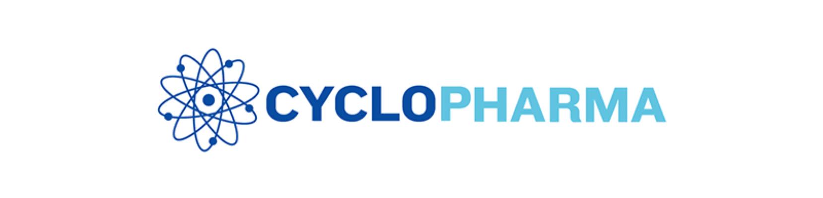 CYCLOPHARMA