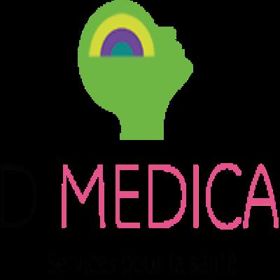 D'MEDICA